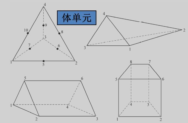 亚洲 中文 字幕视频